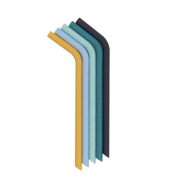 View larger image of Bendie Straw Sets