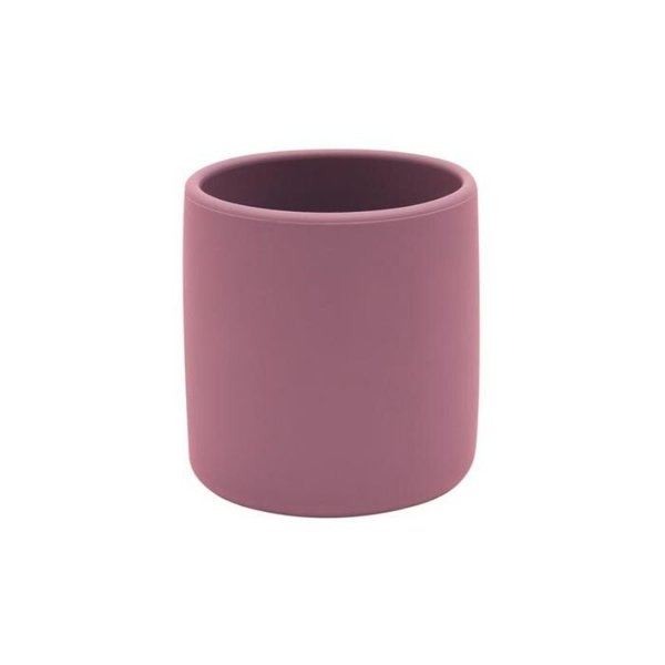 View larger image of Grip Cups