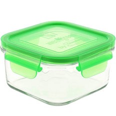 Lunch Cube Storage Container - 16oz