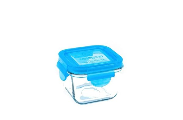 View larger image of Snack Cube 7oz - Single