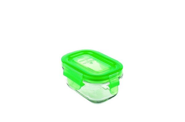 View larger image of WeanTub Food Storage Container - 5.1oz