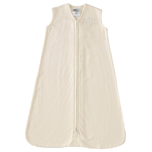 View larger image of Cotton Sleep Sack 0.5T