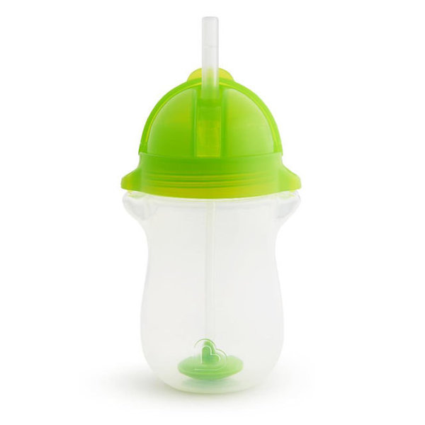 View larger image of Weighted Straw Cup - 10oz