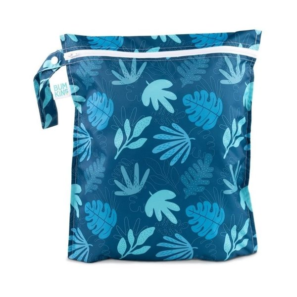 View larger image of Wet Bag
