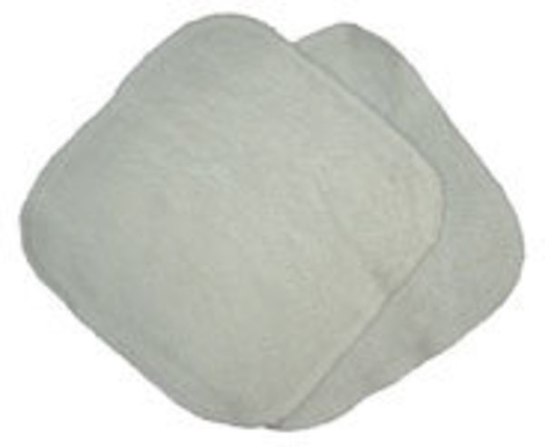 View larger image of Wipes 6 Pack