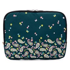 Poche - Insulated Lunch Bag Sleeve