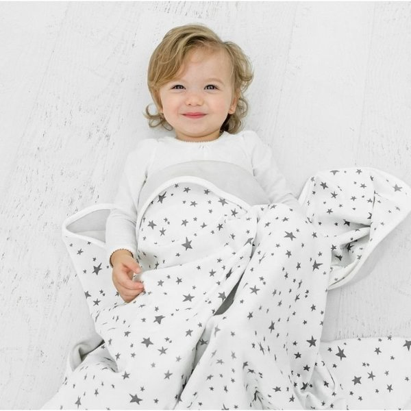 View larger image of Toddler Blankets