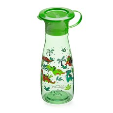 Tritan WOW Cup Mini - 12oz - Dinosaurs