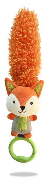 View larger image of Yoee Baby - Fox