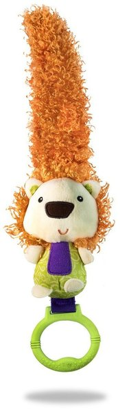 View larger image of Yoee Baby - Lion