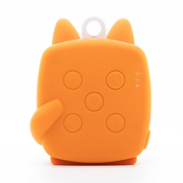 View larger image of Pocket Baby Soother Portable Sound Machine