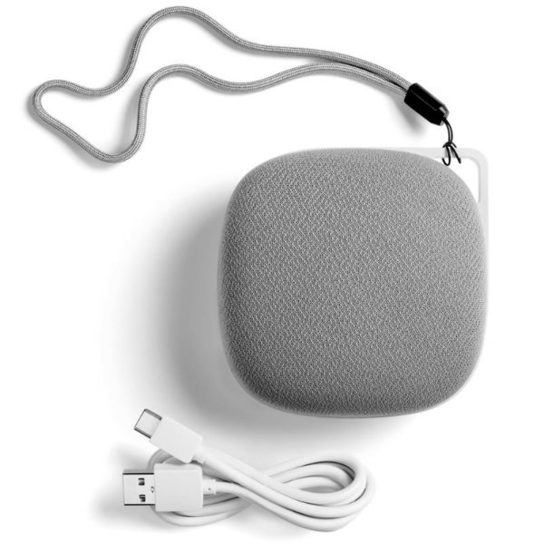 View larger image of Portable Sound Machine Travelcube