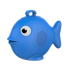 Sea Soother Sound Machine