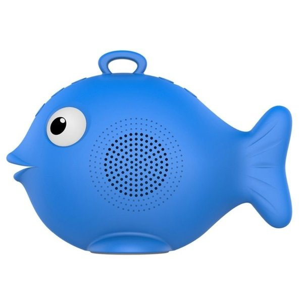View larger image of Sea Soother Sound Machine