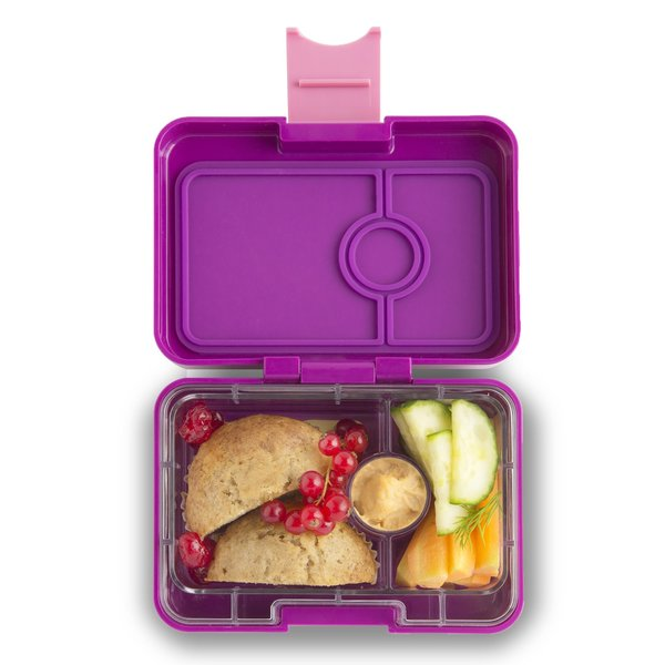View larger image of Yumbox MiniSnack