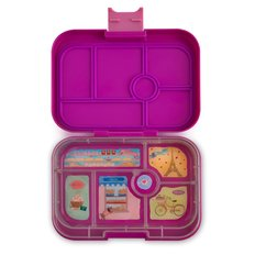 Yumbox Original Lunch Container