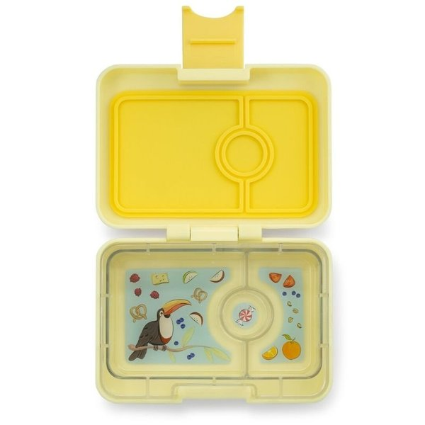 View larger image of Yumbox Original Lunch Container