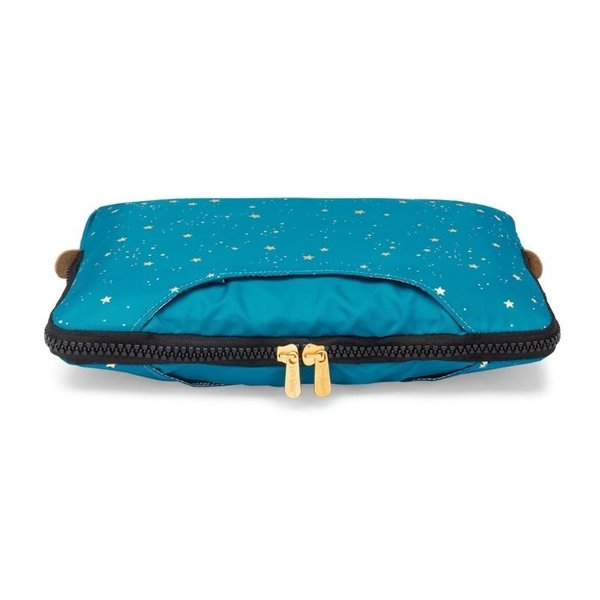 View larger image of Poche -  Insulated Lunch Bag Sleeve