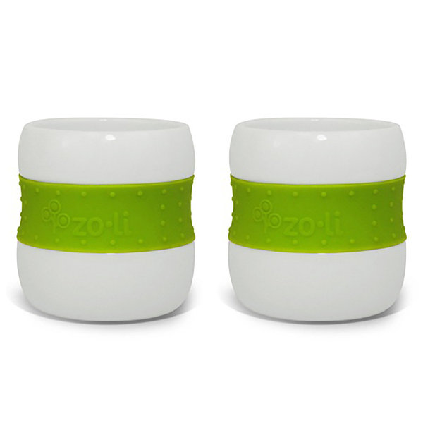 View larger image of GULP Ceramic Tumblers - 2 Pack