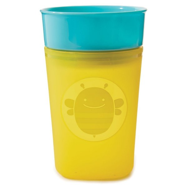View larger image of Zoo Training Cup
