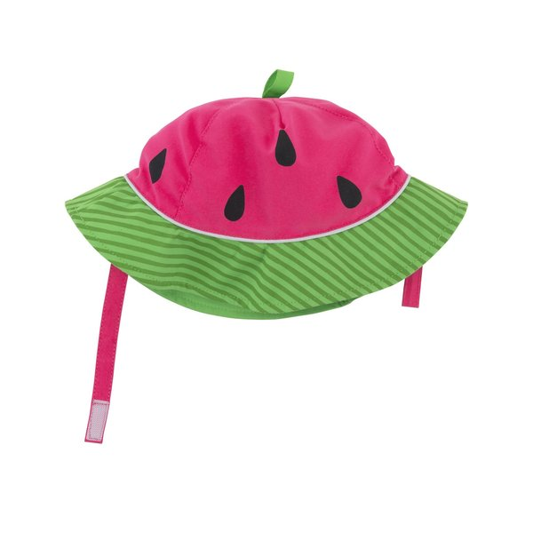 View larger image of UPF 50+ Sun Hat - Melon