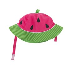 UPF 50+ Sun Hat - Melon