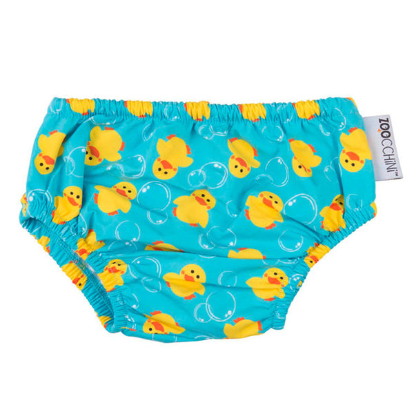 View larger image of UPF50+ Swim Diapers