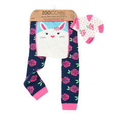 Legging & Sock Sets