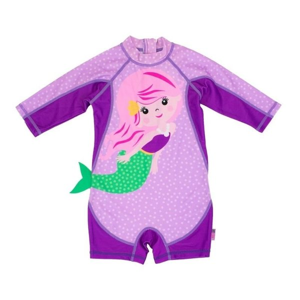 View larger image of One Piece Surf Suit